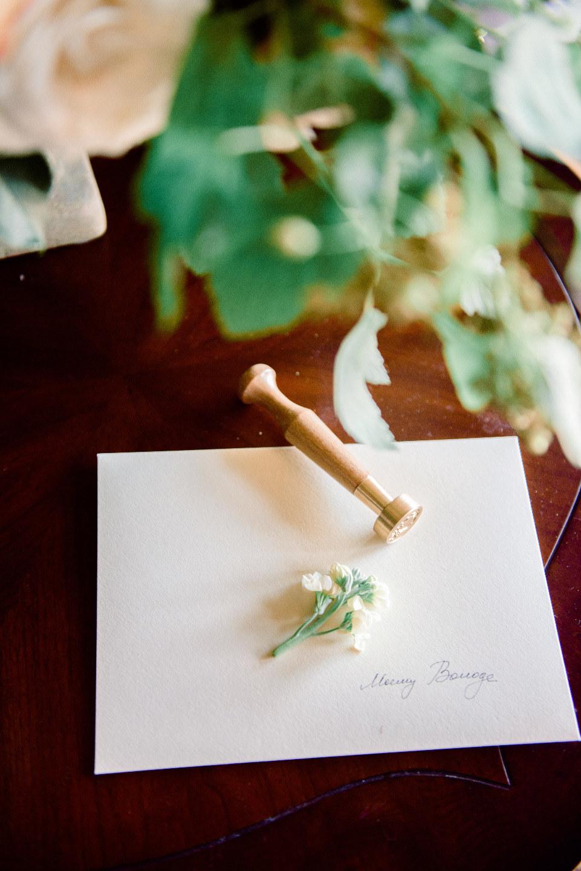 Наша свадьба в стиле fine art: опыт невесты