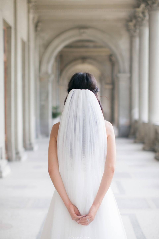 Путешествие в любовь: свадьба в Сочи