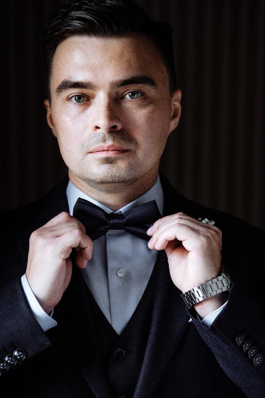 La dolce vita: итальянский рустик в Москве