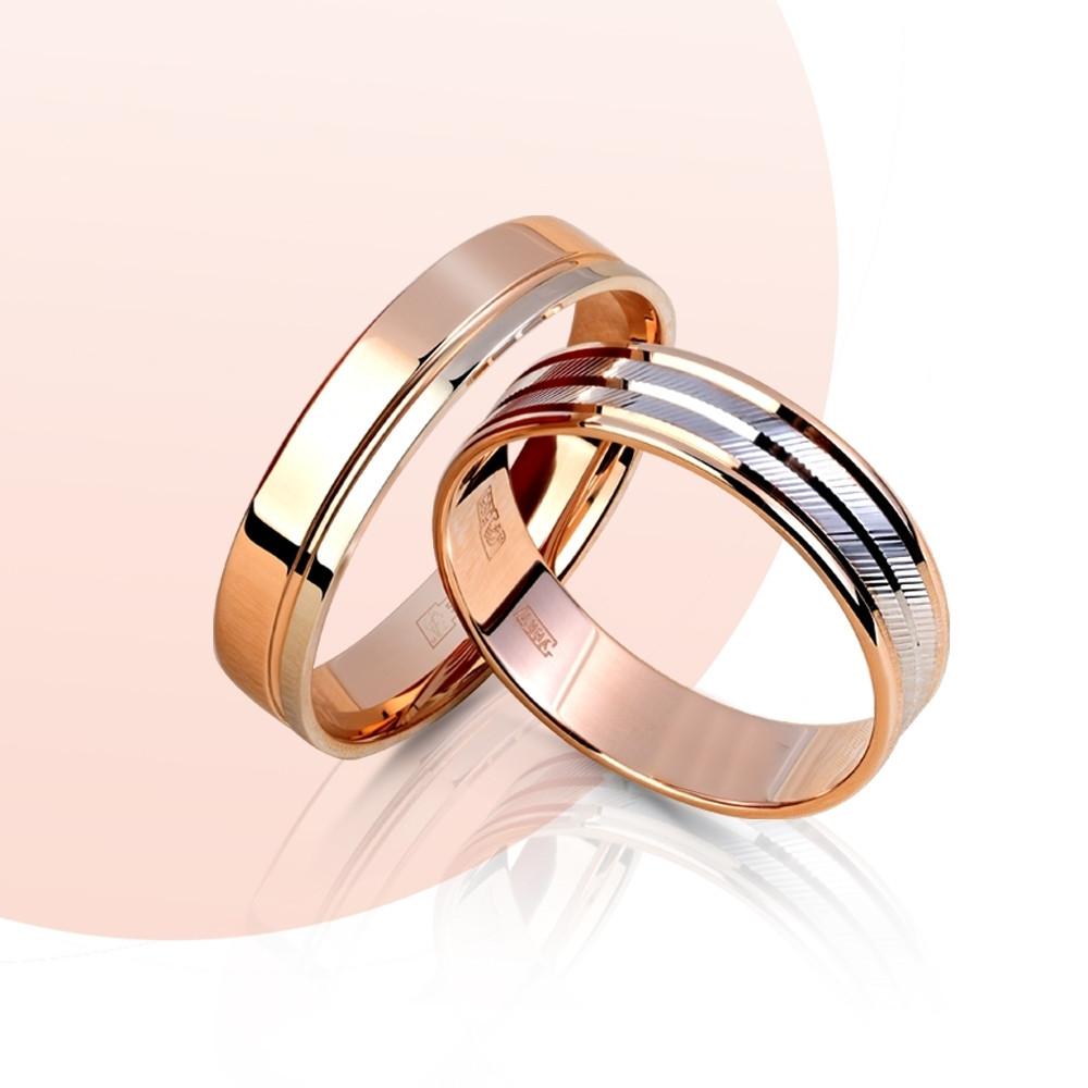 Свадьба твоей мечты: свадебный розыгрыш от 585*Золотой
