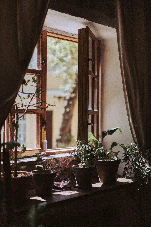 «Где-то в моем сердце»: стилизованная фотосессия