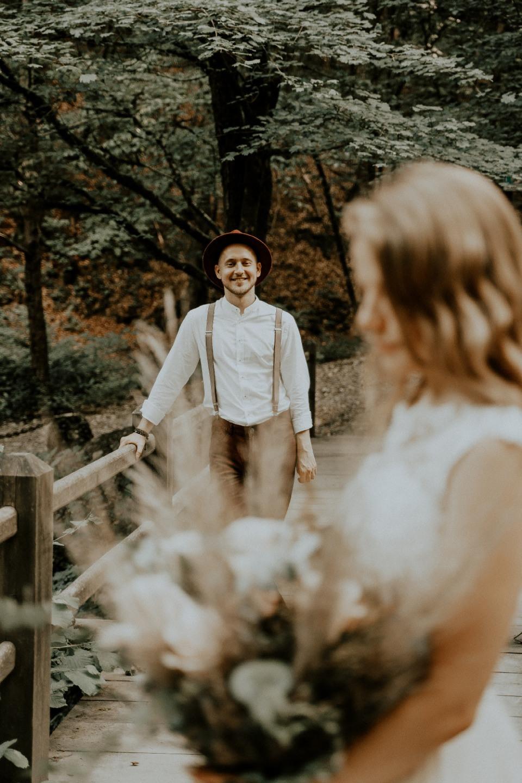 Чайная история: love-story в Сочи