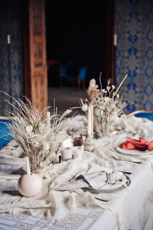 Свадебная фотосессия в итальянских Альпах. Южный Тироль