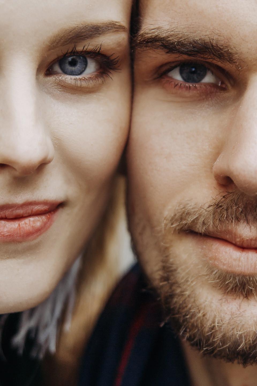 Романтика осени: Питер, танцы и друзья