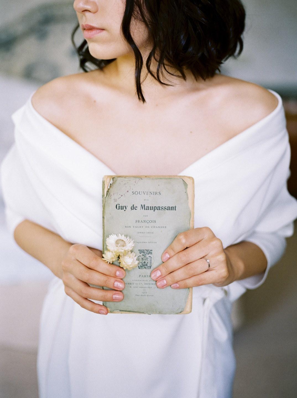 Романтическая свадьба на берегу Финского залива