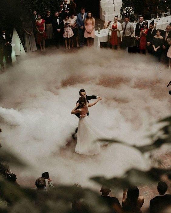 Дрон на свадьбе: полный гайд