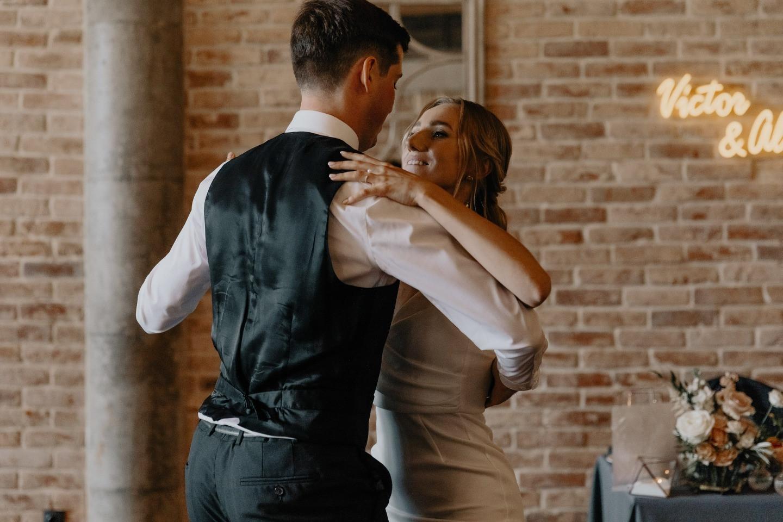 Современный свадебный этикет: 9 советов