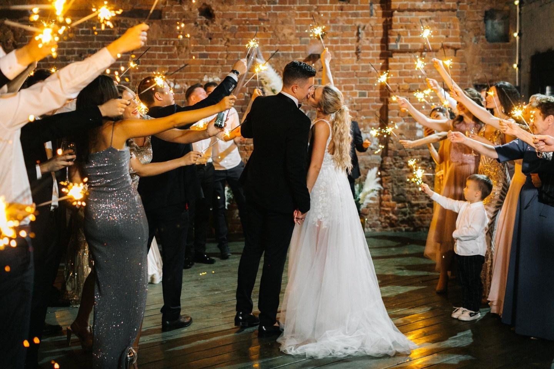 заинтересован фото европейской свадьбы в одессе можно смело
