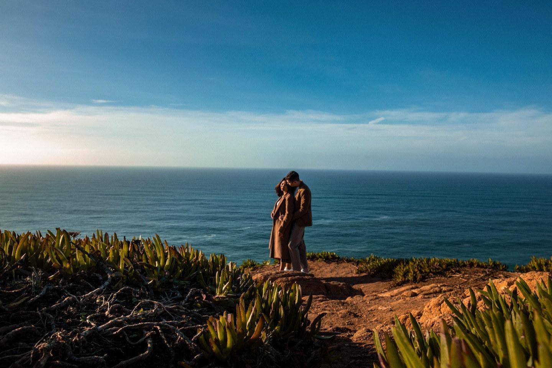 «Евротуй»: свадьба-путешествие для двоих