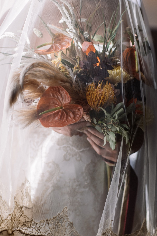 """""""Бархатный сезон в Италии"""": стилизованная фотосессия на вилле"""