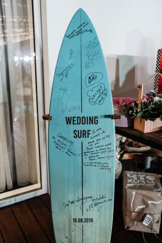 Романтика острова Бали: эко-свадьба под открытым небом