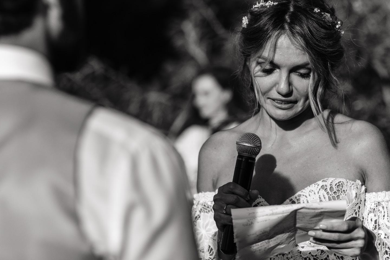Bohemian party: свадьба в пастельных оттенках