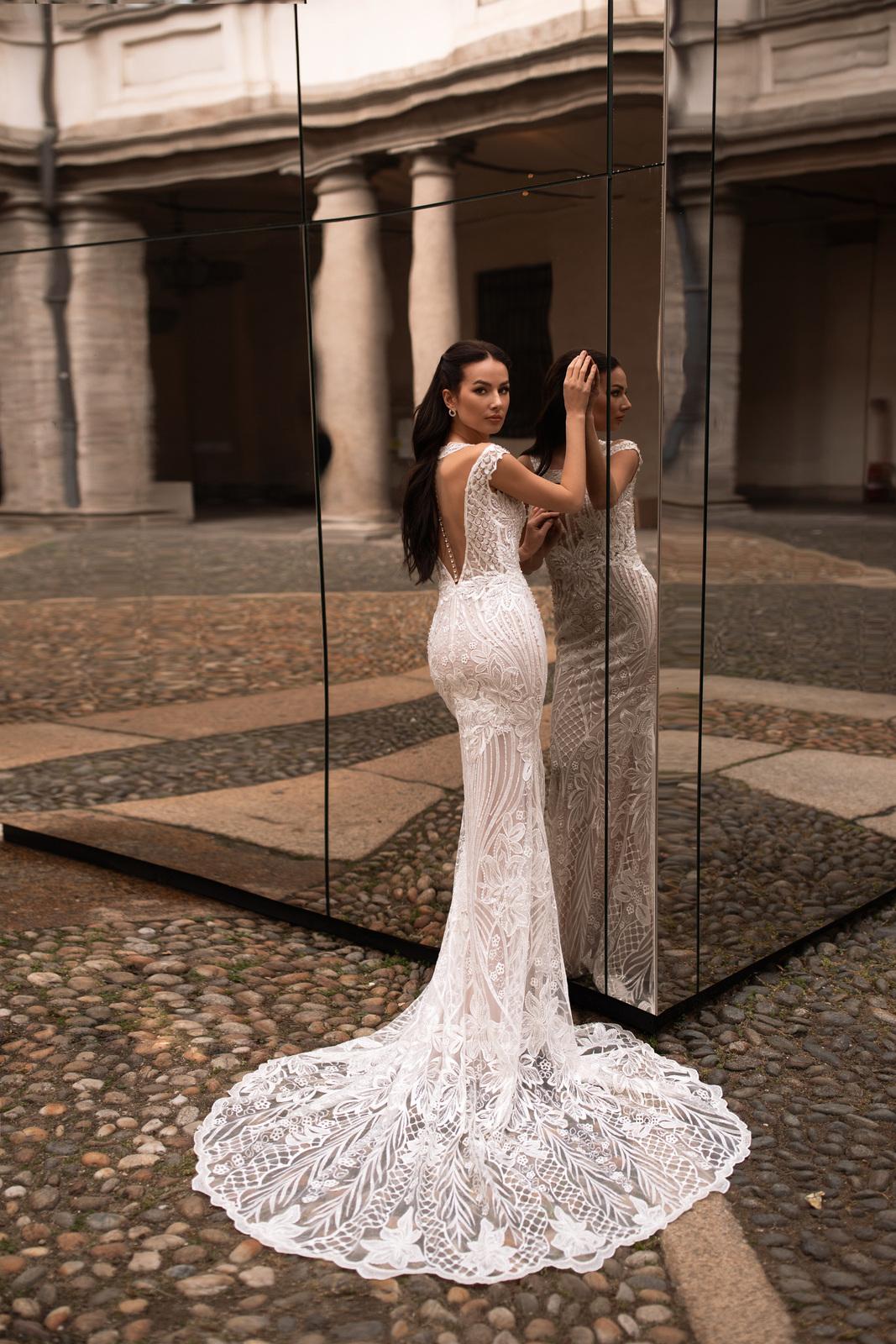 Как выбрать платье? Советы от Pollardi Fashion Group