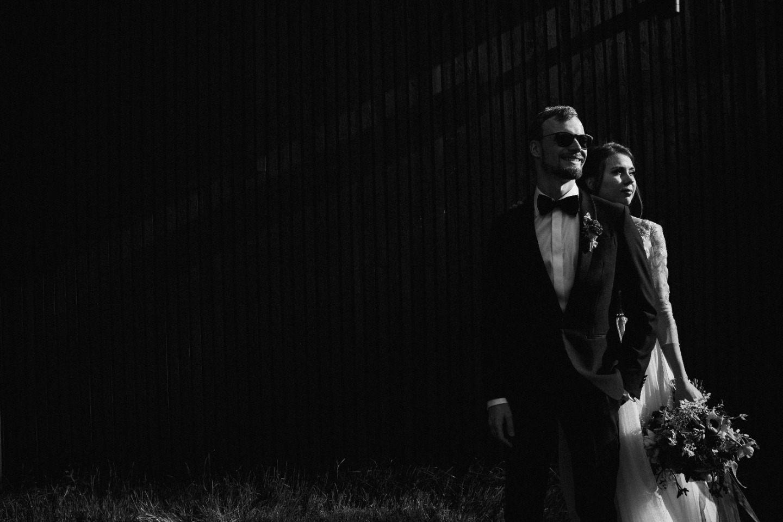Art Village: романтическая свадьба за городом