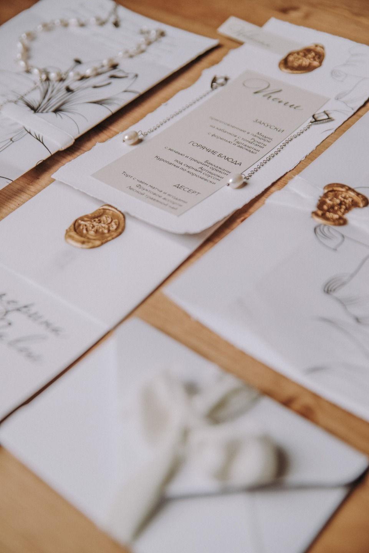 Жемчужина Джапанди: стилизованная фотосессия