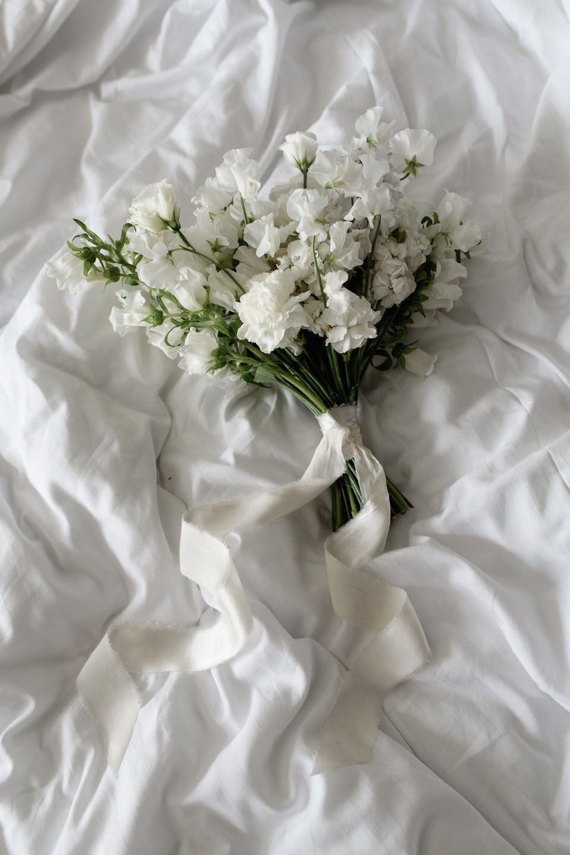 Elegance: свадьба в загородном клубе на берегу Минского моря