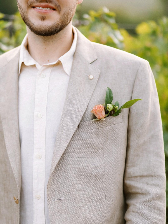 Get Your Love: богемная свадьба в Крыму