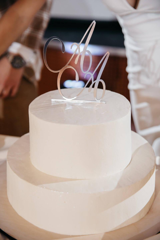 After 6 years: свадьба-вечеринка в эко-отеле