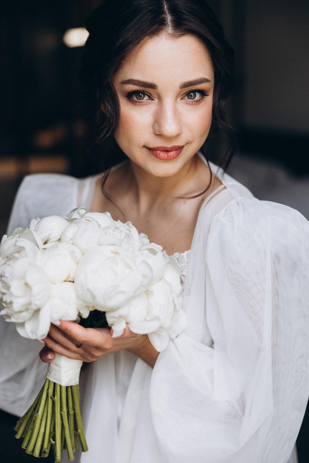 You're my number one: свадьба-вечеринка вне шаблонов