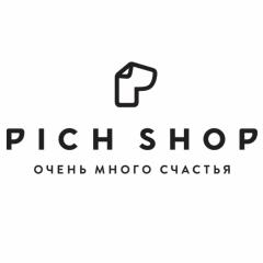 PichShop