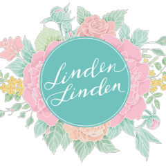 Linden Linden: цветочная студия