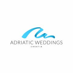 Adriatic Weddings Croatia  - Cвадьба в Хорватии