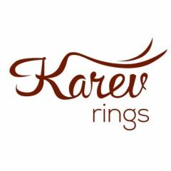 Karev Rings