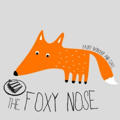 the FOXY NOSE