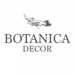 Botanica Decor