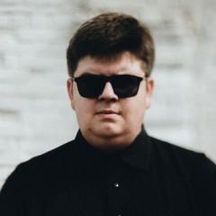 Рожковский Павел