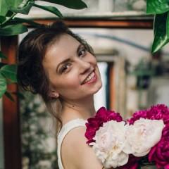 Florabreeze - цветы с настроением