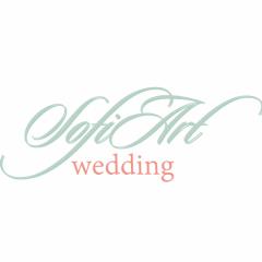 Свадебное Агентство Sofi Art Wedding