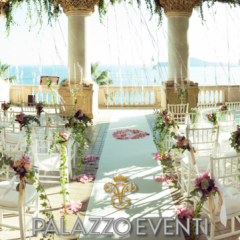 PALAZZOEVENTI  Wedding & Events planning in Italy