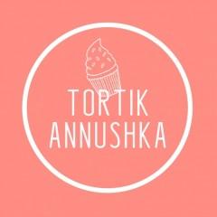 Tortik Annushka