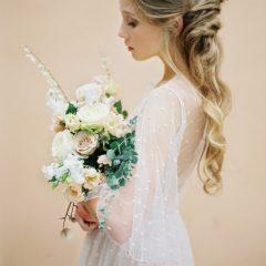 Light Bride