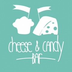 Cheese&Candy