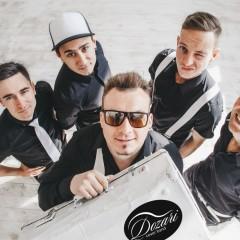 DozariBand / Cover Band