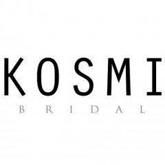 KOSMI bridal