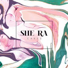 She Ra cafe