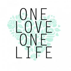 One love♡One life