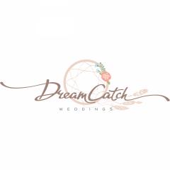 DreamCatch Weddings - Свадьба в Тайланде