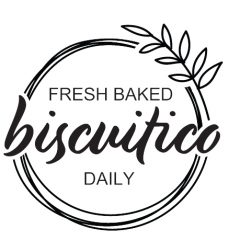 BiscuitiCo