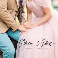 Dream & Dress