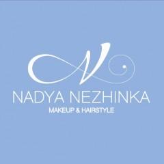 Nadya Nezhinka / Надежда Нежинская