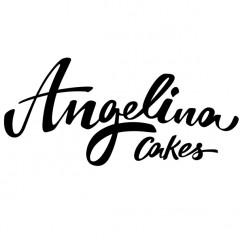 Angelina Cakes