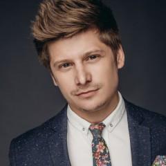 Денис Дроздов