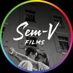 Sem-V Films