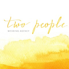 Two People Agency