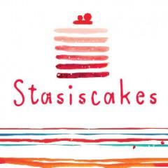 Stasiscakes