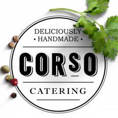 Corso catering